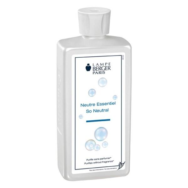 Duft-Lampen Parfum Neutraler Duft, 500ml