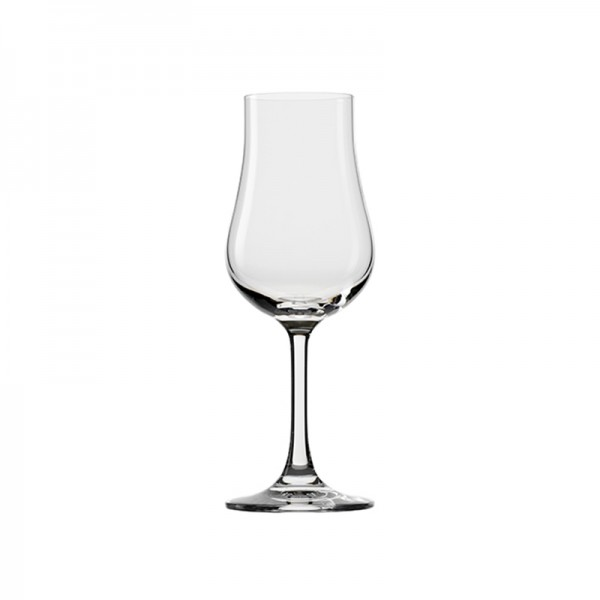 Stölzle CLL 185ml Destillatglas Glas