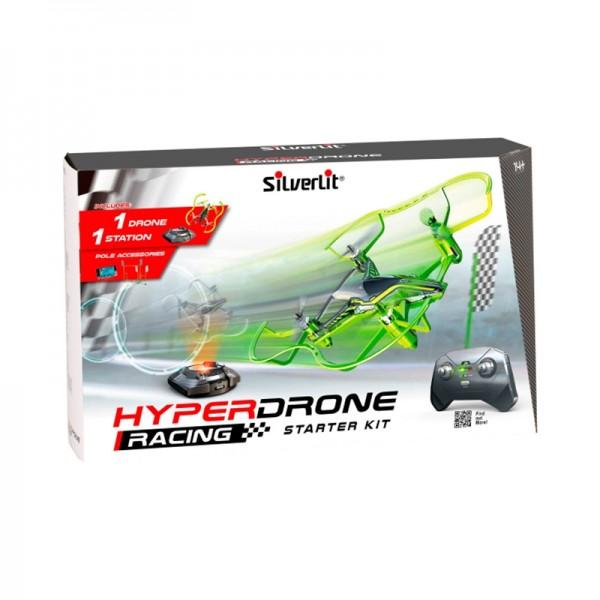 Hyperdrone Starter Kit de SILVERLIT