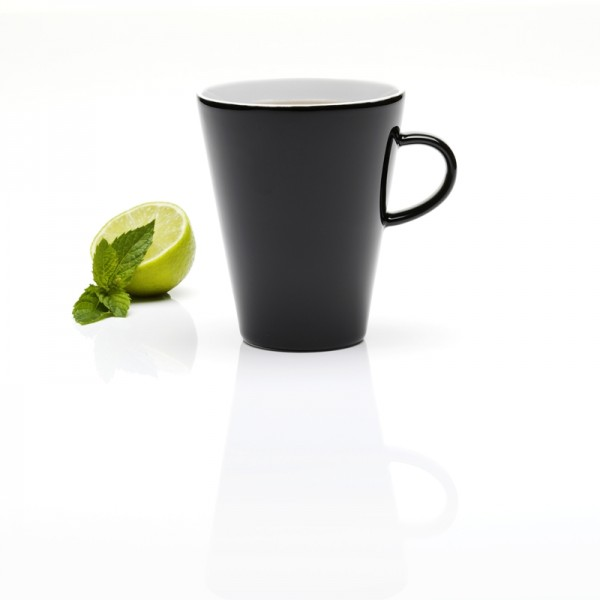 selected RD BL 4pc mug (grandes tasses)