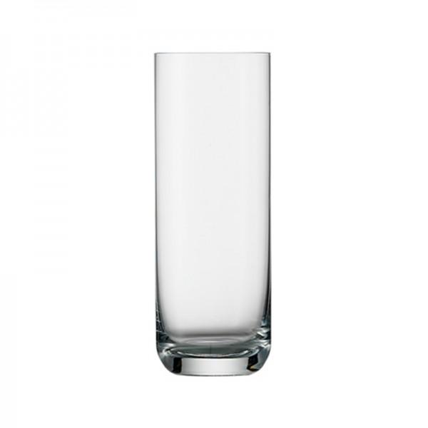 Stölzle Classic verre Highball 400ml