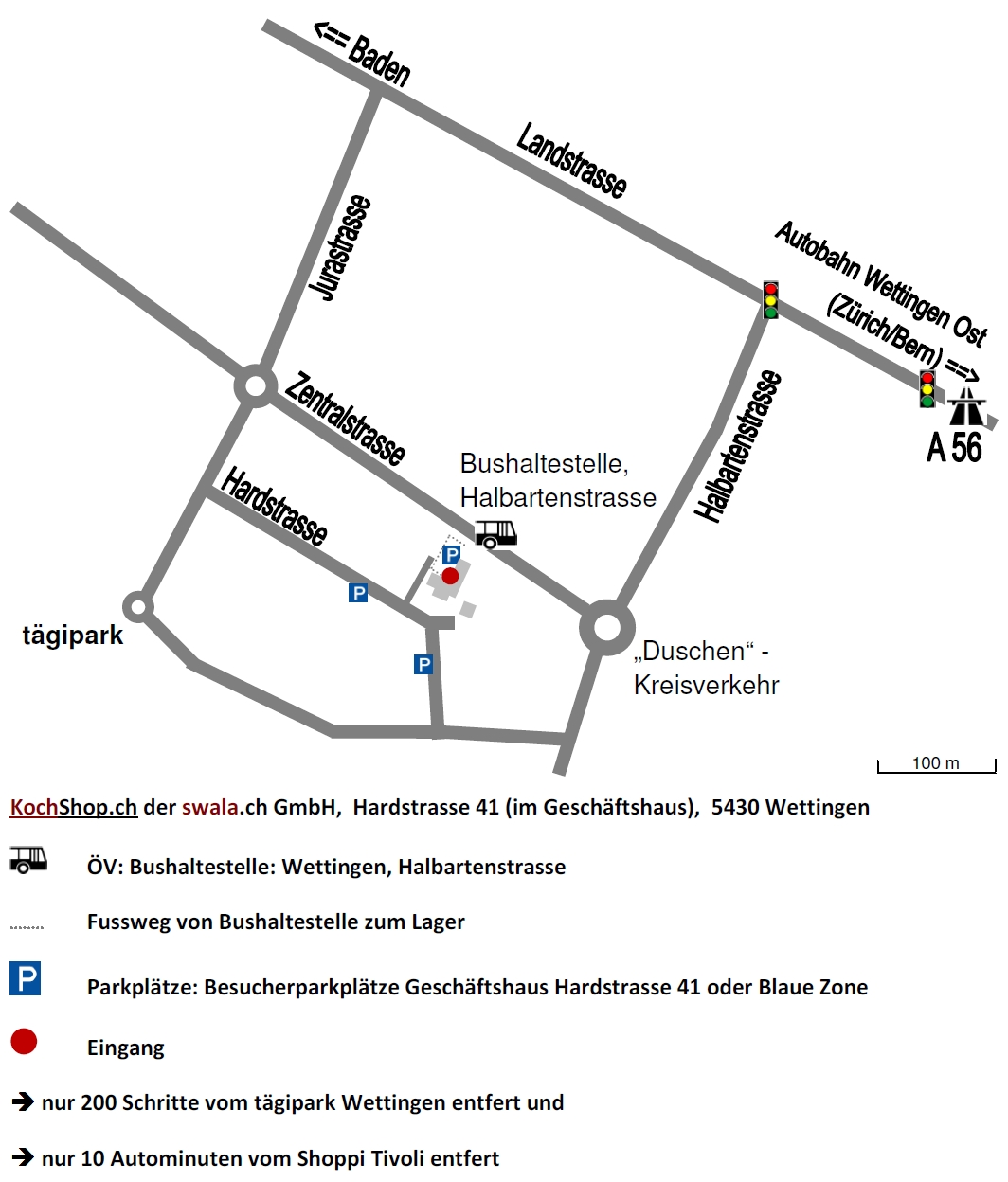 situationsplan_hardstrasse-41