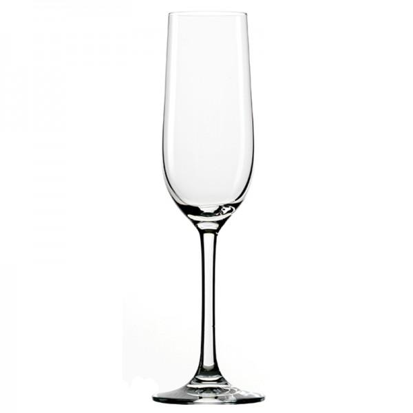 Stölzle Classic coupe à champagne, 190