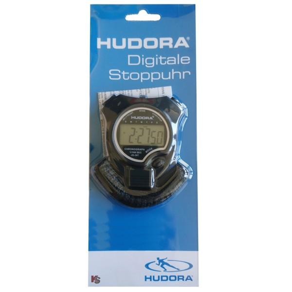 Digitale LCD Stoppuhr 1/100 Sek