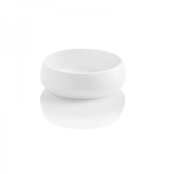 ENSO bol (saladier, bol à soupe) 15cm