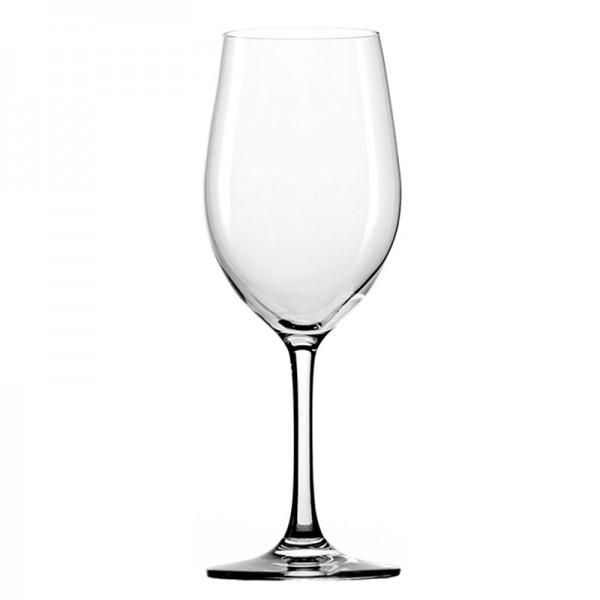 Stölzle Classic verre à Chardonnay, 370