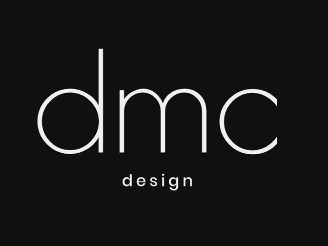 D-M-C Design