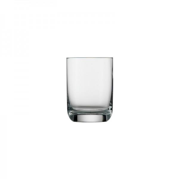 Stölzle CLL 180ml Saftglas klein