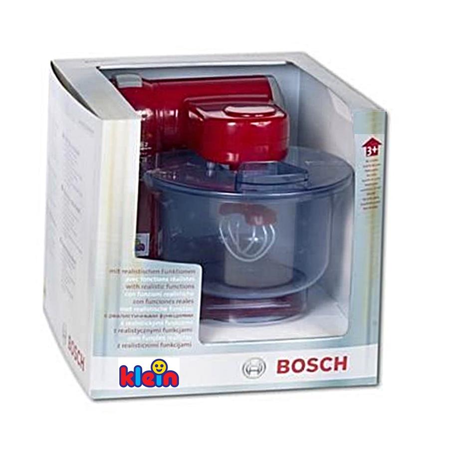 Kinderspielzeug Kuchenmaschine Bosch Kochshop Ch Menage