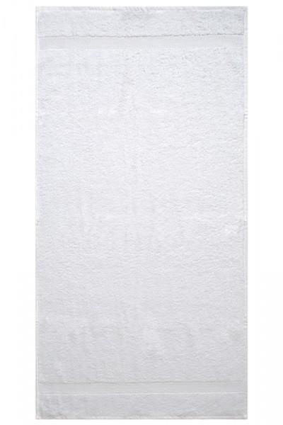OPAL blanc drap de bain 70x200cm
