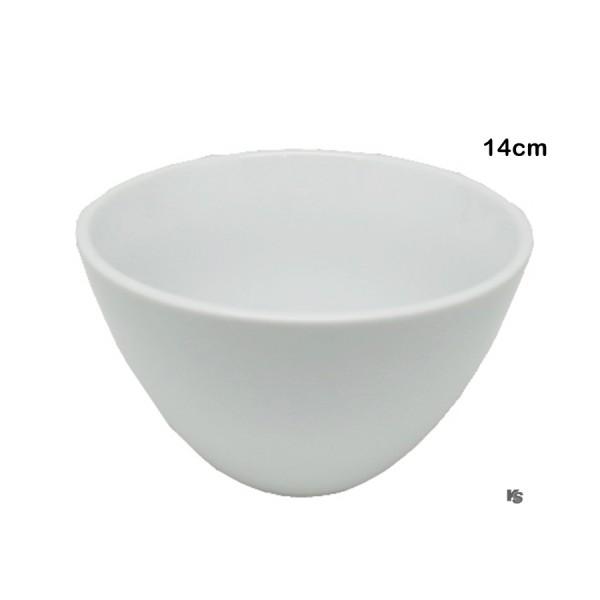 Verstärkte Gastro-Schale, Schälchen 14cm