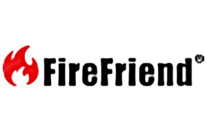 FireFriend Tischkamin