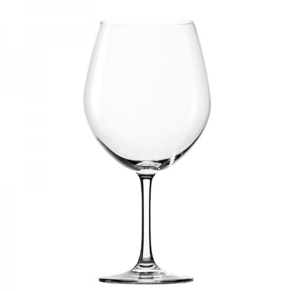 Stölzle CLL 770ml Rotweinballon Glas