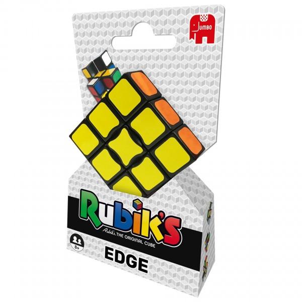 Rubik´s Edge 3x3x1, d/f - JUMBO RUBIKS