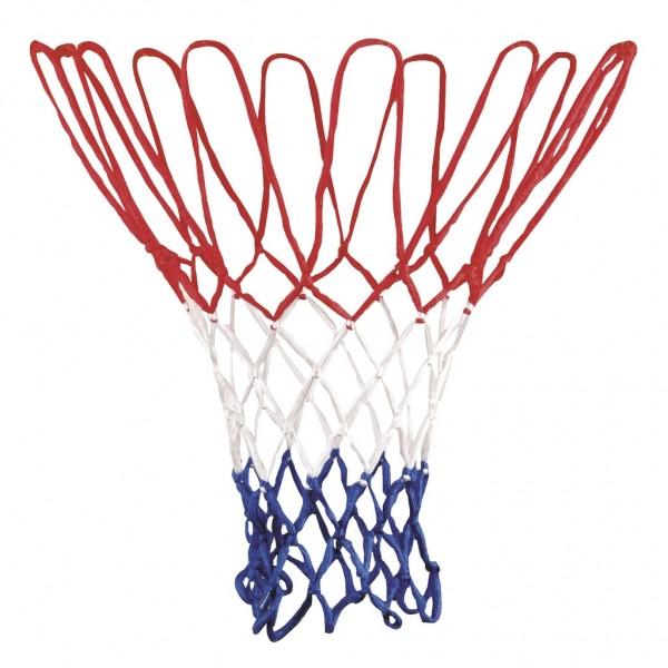 Filet pour panier de basket