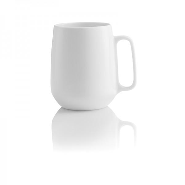 ENSO Henkeltasse (Mug, Becher) 25cl