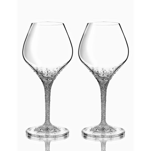 Weinglas 2Stk POSEIDON 280ml B. Grace