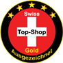 Swiss-Top-Shop