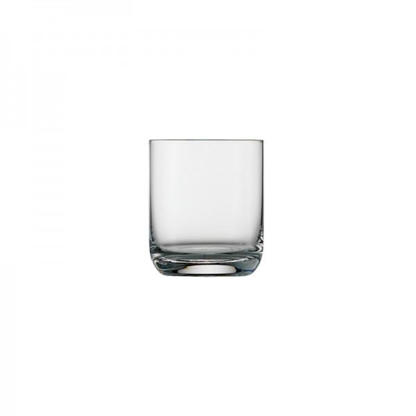 Stölzle Classic verre à petit Whisky,305