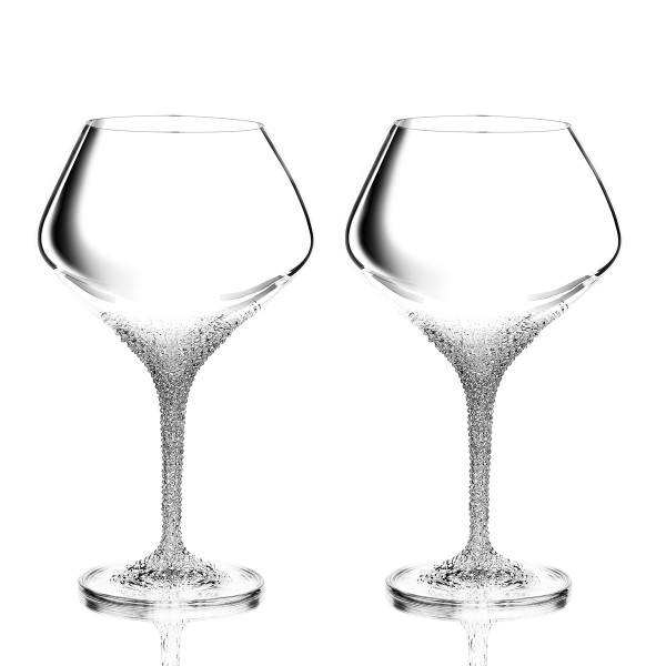 Weinglas 2Stk POSEIDON 470ml B. Grace