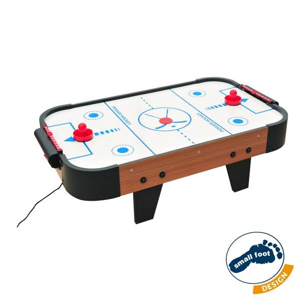 Tisch Lufthockey, Air Hockey Spiel 75x41