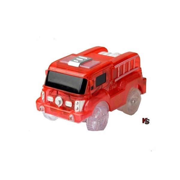Miniature De Voiture Camion R Pompiers v6ybfY7g