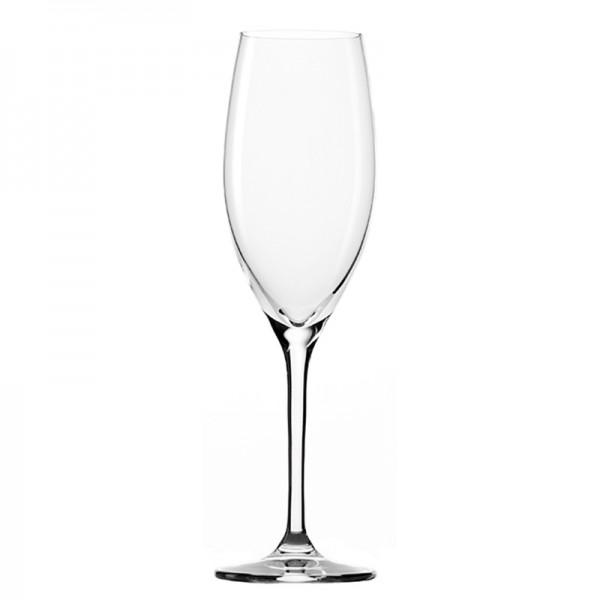Stölzle CLL 240ml Champagnerglas Glas