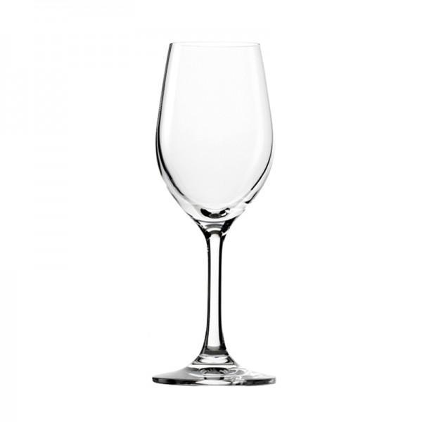 Stölzle CLL 180ml Portweinkelch Glas