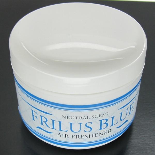 Air Freshener FRILUS blue,Luftreiniger