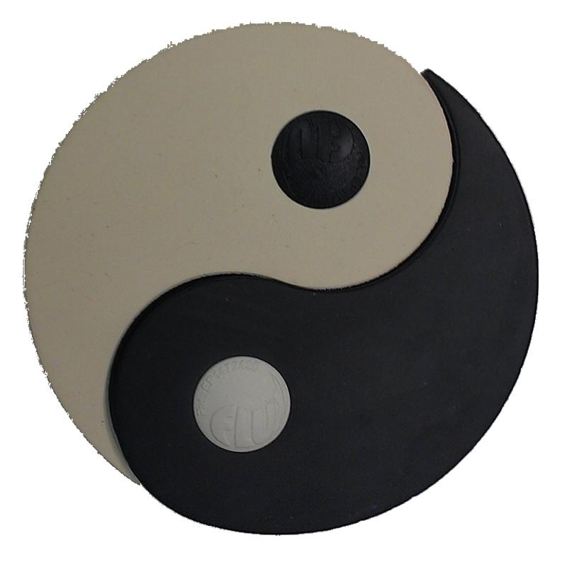 Ying Yang Motive Preisvergleich • Die besten Angebote