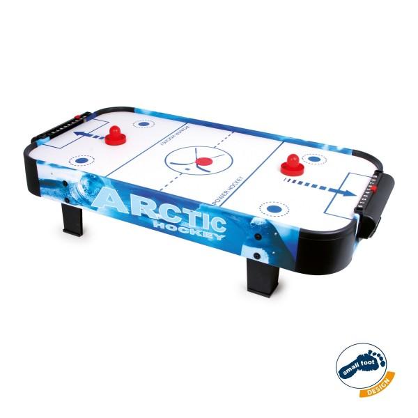 Tisch- Airhockey Arctic Hockey 108x52cm