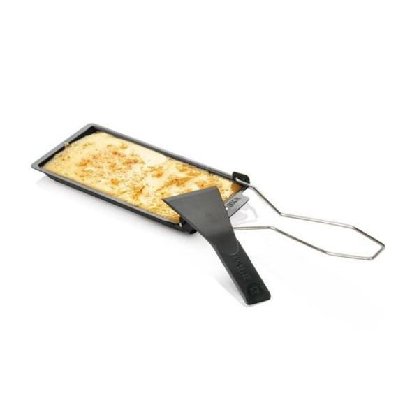 Raclette Pfänchen Barbeclette von BOSKA
