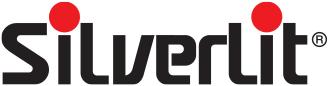 Silverlit®