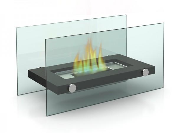 Tischkamin FireFriend D-6502, Bioethanol