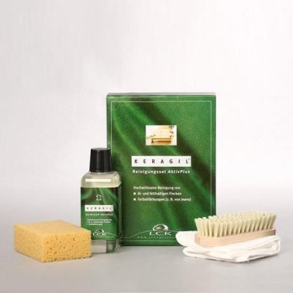 AKTIVPLUS Cleaning Kit
