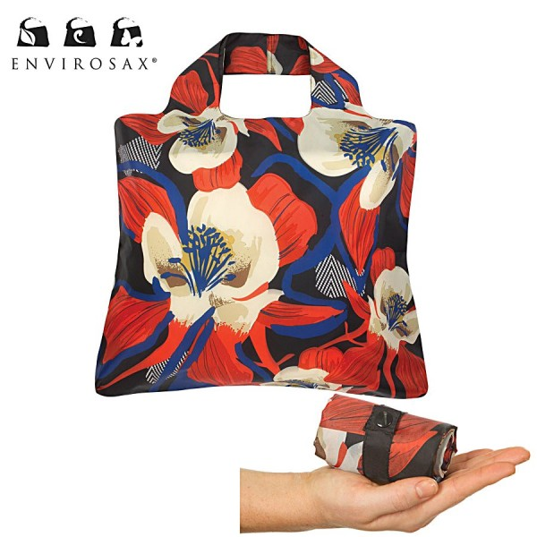 Einkaufstüte, Plastiksack, Design-MTB3