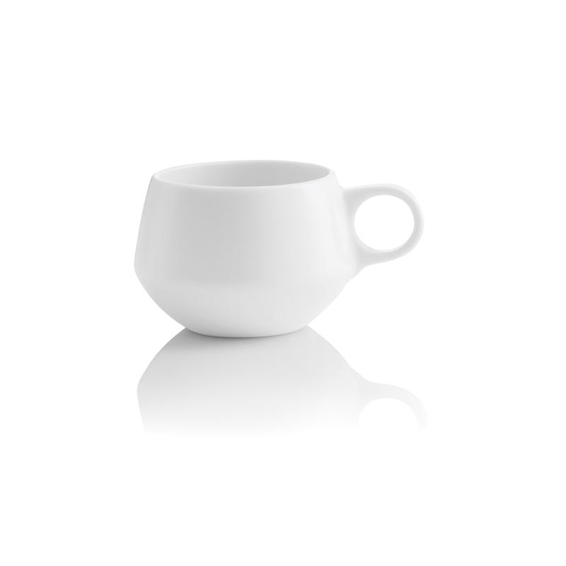 illy espressotassen preisvergleich die besten angebote online kaufen. Black Bedroom Furniture Sets. Home Design Ideas