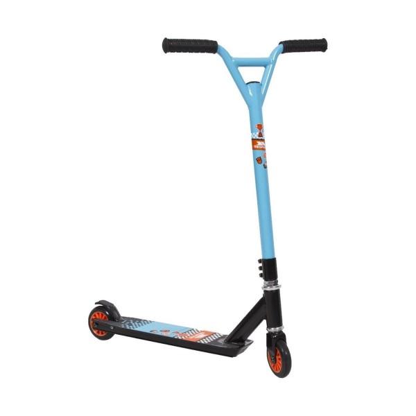 Stunt Scooter - STREETEATER Trottinett