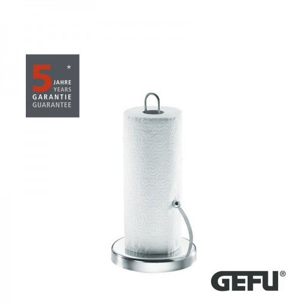 Papierrollenhalter von GEFU, Standfest