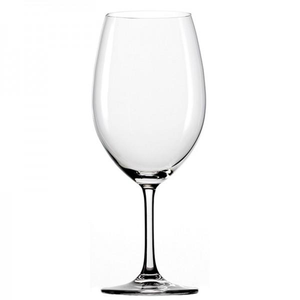 Stölzle CLL 650ml Bordeaux Weinglas