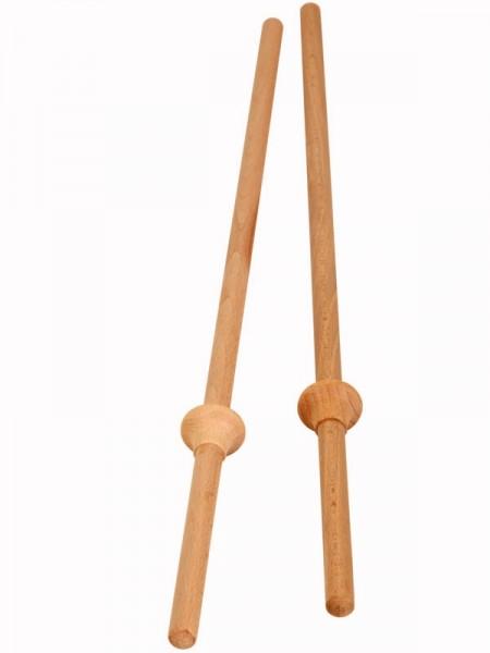 Tualoop Sticks
