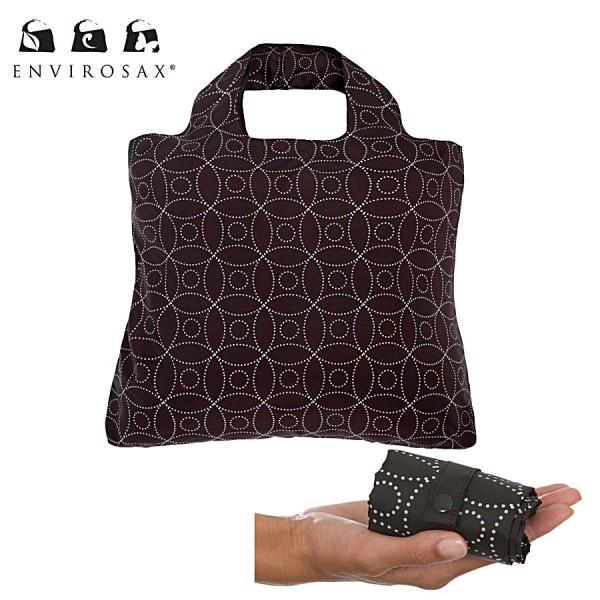 Einkaufstasche, Handtasche, Design-MDB3