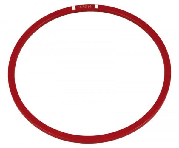 Tualoop Ring