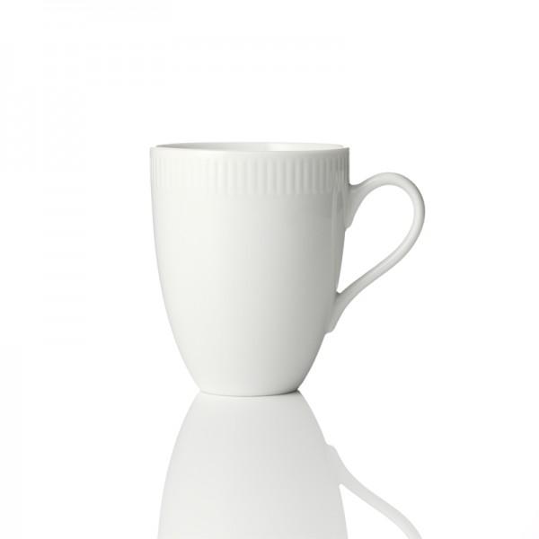 relief 4Stk. Tassen (Mug, Becher) 30cl