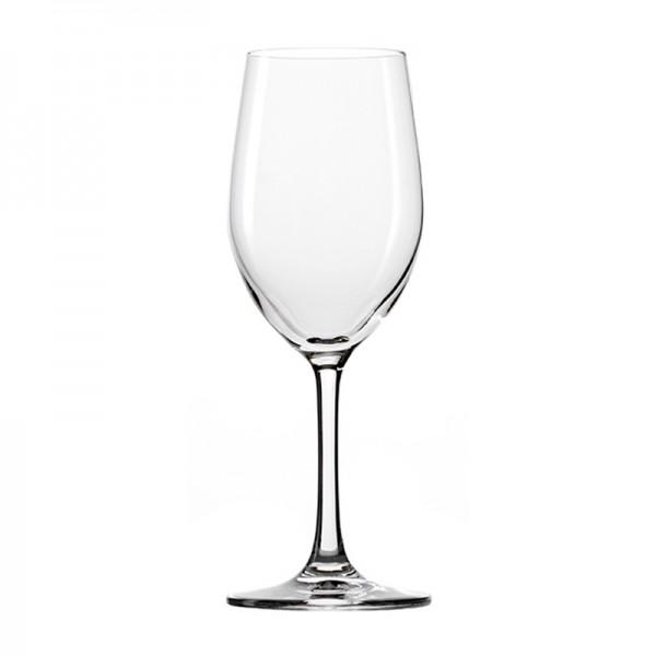 Stölzle CLL 305ml Weissweinkelch Glas