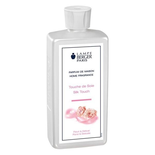 Duftlampe Parfum Seidige Berührung 500ml