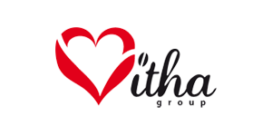 Vitha Group