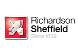 Richardson Sheffield by Amefa