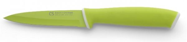 couteau GOOD4YOU couteau de cuisine anti